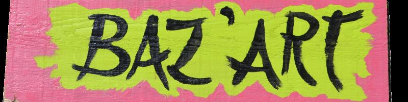 Pancarte Baz Art